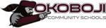 Okoboji Community Schools