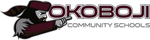 Okoboji Community School District