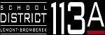Lemont Bromberek District 113A