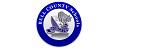 Bell County Schools