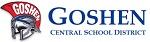 Goshen CSD