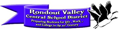 Rondout Valley CSD