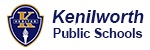 Kenilworth Board of Education