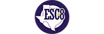 Texas ESC 08