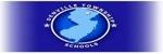 Denville Township Public Schools