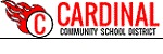 Cardinal Comm School District
