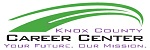 Knox County Career Center