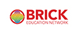 Brick Education Network