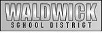 Waldwick Board of Education