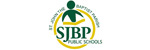 St. John the Baptist Parish School Board