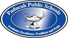 Paducah Independent Schools