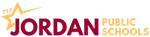 Jordan ISD