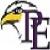 Prince Edward County Public Schools