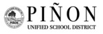 Pinon Unified School District