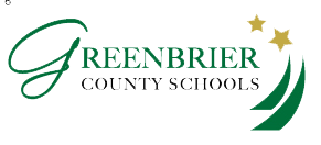 Greenbrier County Schools