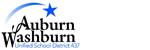 Auburn-Washburn USD 437