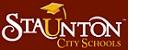 Staunton City Public Schools