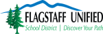 FLAGSTAFF UNIFIED DISTRICT
