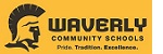 Waverly Community Schools