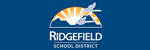 Ridgefield School District 122