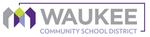 Waukee Community School District