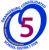 Orangeburg Consolidated School District 5