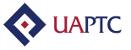 UA - Pulaski Tech