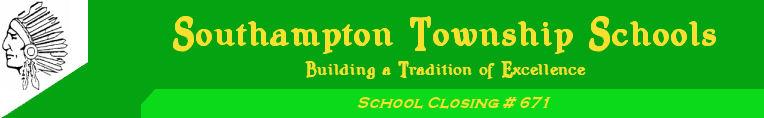 SOUTHAMPTON TWP