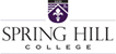 Spring Hill College