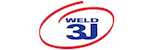 Weld County School District RE3J