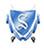 SARTELL-St. Stephen ISD #748