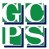 Gloucester County Public Schools