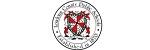 Loudoun County Public Schools Support Services