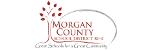 Morgan County School Dist RE-3