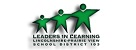 Lincolnshire - Prairie View School District 103