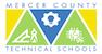 Mercer County Technical Schools