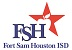 Fort Sam Houston ISD