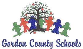 Gordon County BOE