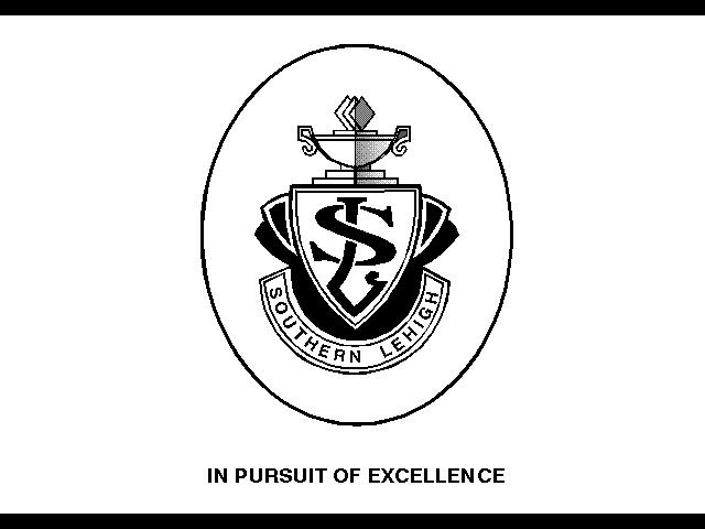 Southern Lehigh School Dist